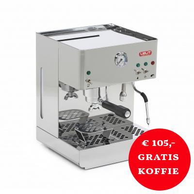 Lelit Espressomachine Diana