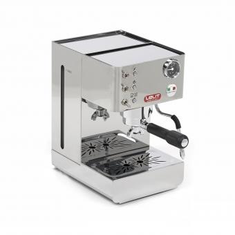Lelit Espressomachine Anna
