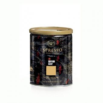 Goppion Caffè Piantagione (gemalen)