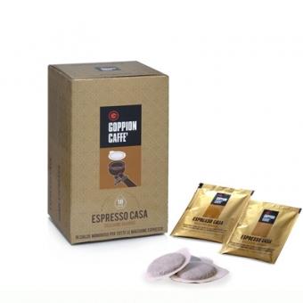Espresso Casa Cialde