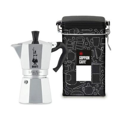 Mokakit Coffeetherapy Limited