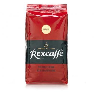 Rex Caffè (bonen)